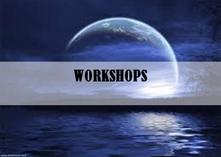 Workshops v2