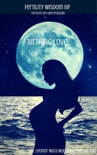 birthing-love